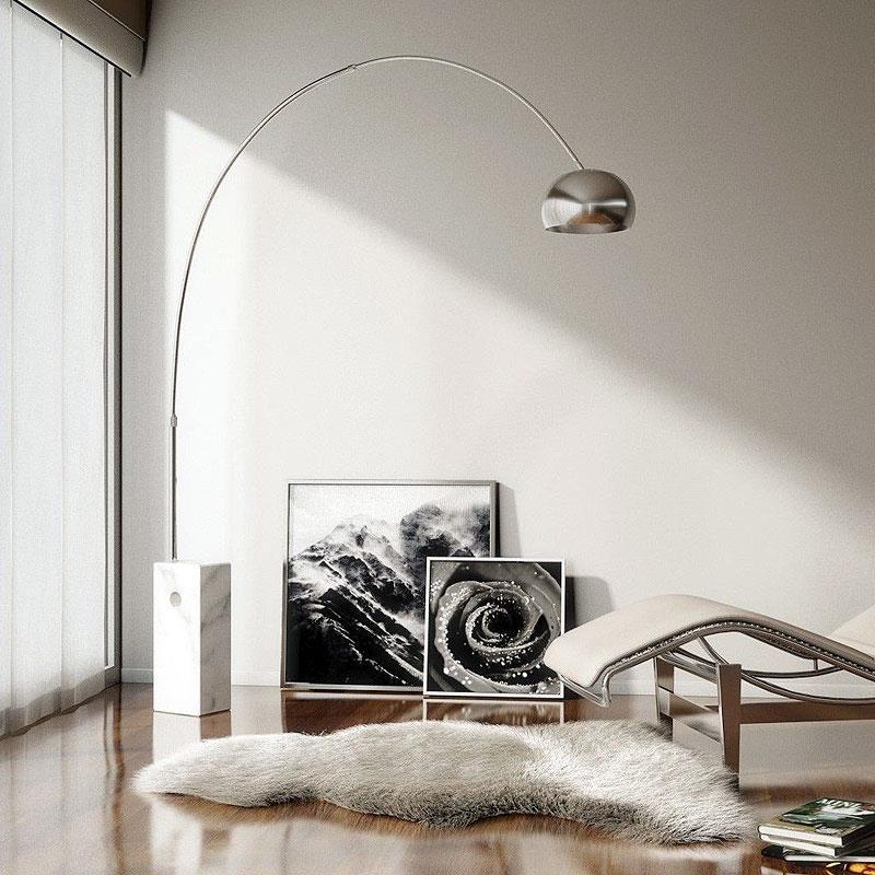 Vendita online di prodotti per l 39 illuminazione della casa for Design della casa online gratuito