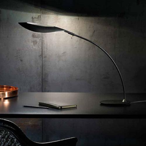 Amazon Lampade A Led Da Tavolo -> Lampade A Led Ge
