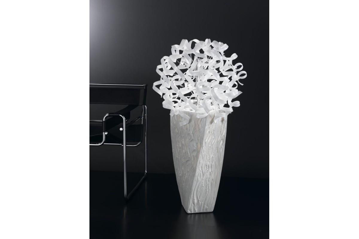 Lampade per salotto: home lampade gt da terra lampada piccola white.