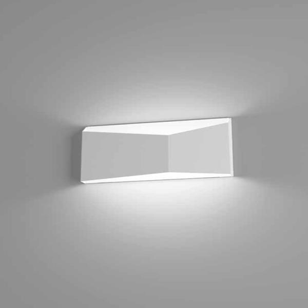 Applique led per camera da letto come illuminare ai lati - Applique led per camera da letto ...