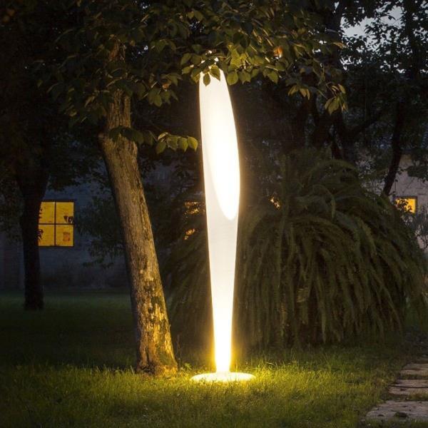 Linealight - Illuminazione Terrazzo | Soluzioni Luminose per Esterni