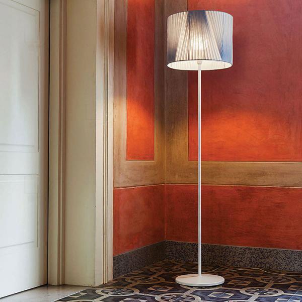 Lampade Da Salotto Moderne: Lampada da terra acquista a poco prezzo lotti.