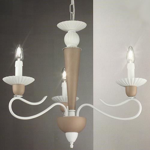 Lampadari Cucina Shabby Chic. Latest Galleria Di Tende Per Cucina ...