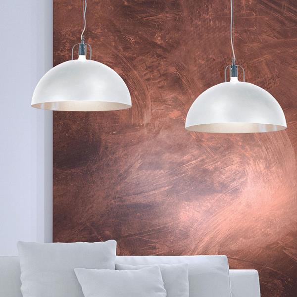 Lampadari da cucina sospensioni e lampade da cucina - Cucina lampadari ...