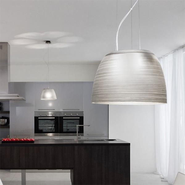 Awesome Lampade Da Cucina Pictures - Skilifts.us - skilifts.us