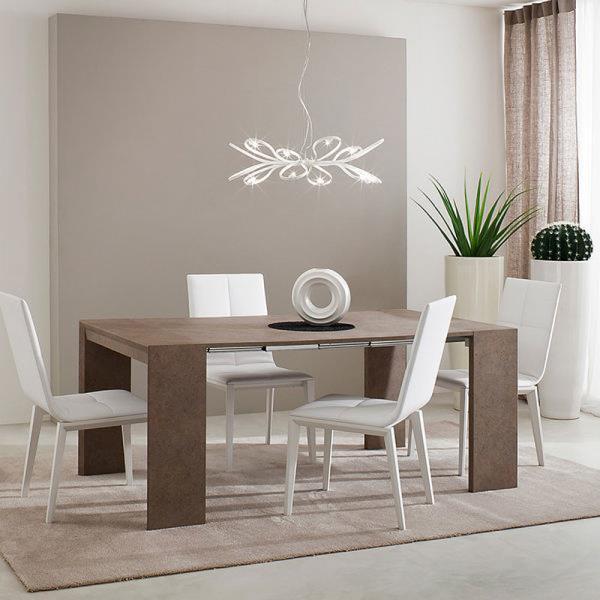 4 lampadari moderni per cucina camera da letto e soggiorno - Lampadario camera da letto moderni ...