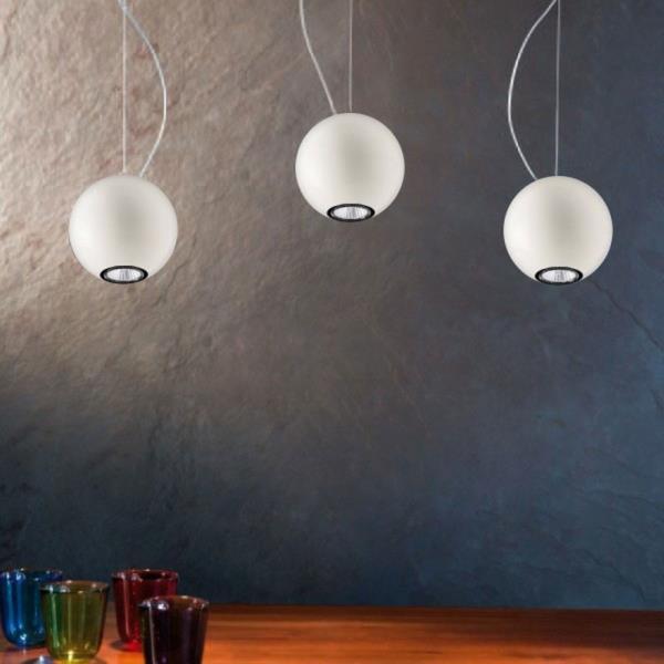 Lampadari moderni a prezzi scontati