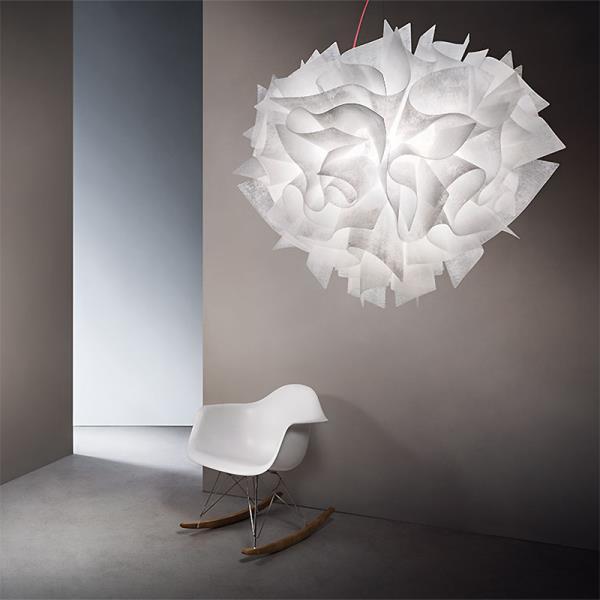 Stunning Lampadario Per Camera Da Letto Ideas - Idee Arredamento ...