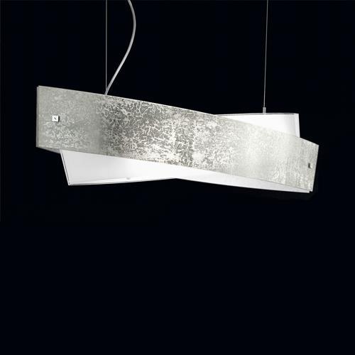 Gea Luce - Lampadari Moderni per cucina, camera da letto e soggiorno