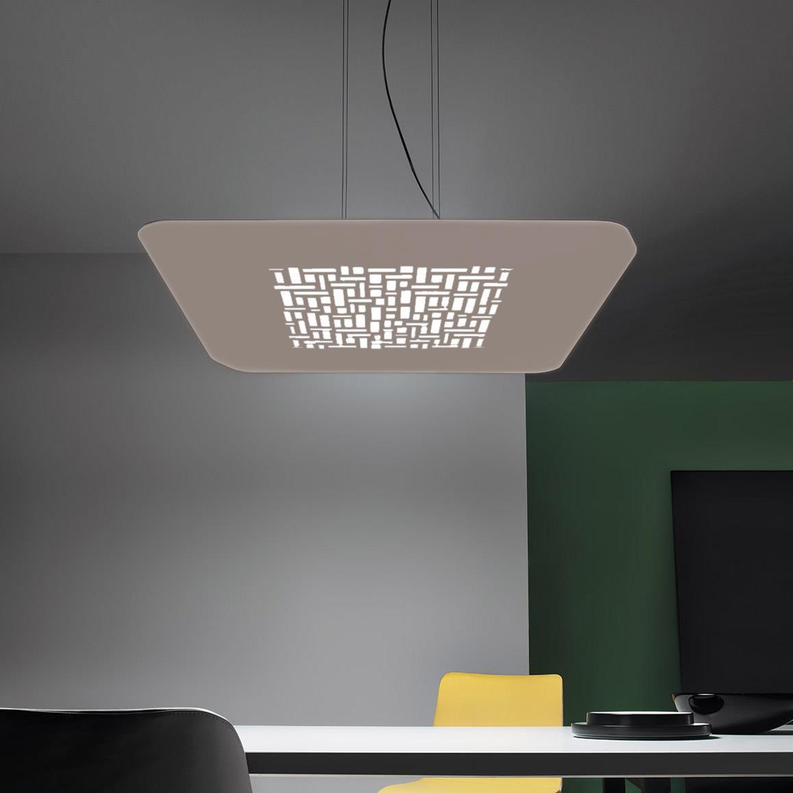 Giarnieri - Illuminazione Sala da Pranzo | Offerte e Sconti Online