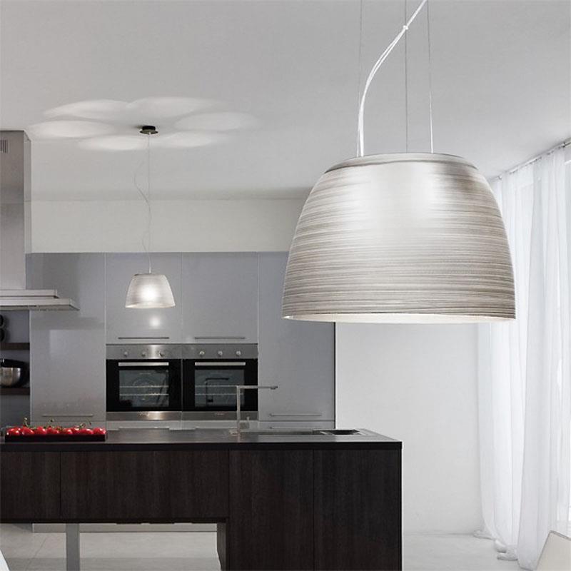 Emejing Lampade Da Cucina Moderne Contemporary - Skilifts.us ...