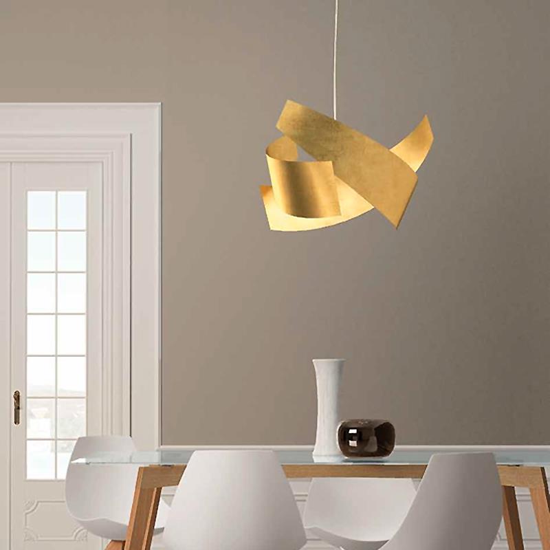 Beautiful lampadari per cucina soggiorno pictures - Lampadari per camera da letto ...
