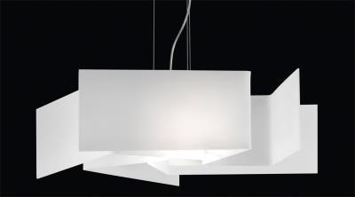 Contemporanea lampadari moderni per cucina camera da letto e