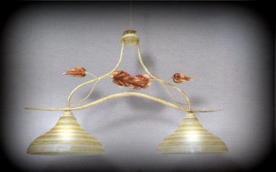 Plafoniere Con Strass : Luce design lampadari plafoniere e applique made in italy pag
