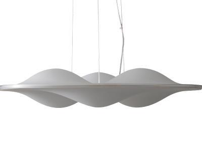 Plafoniere E Lampadari : Ma de linea light lampadari applique e plafoniere di design