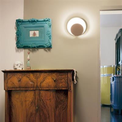 Giarnieri - Illuminazione Camerette Bambini | Scopri le Offerte Online