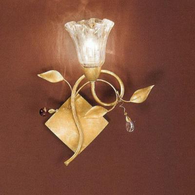 Illuminazione Sala Da Pranzo Offerte E Sconti Online
