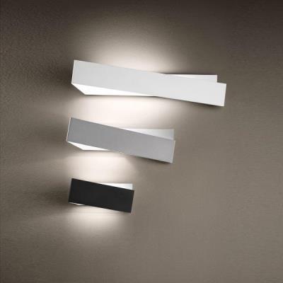 Illuminazione Scale Applique Faretti E Plafoniere Online