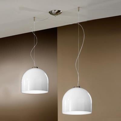 Negozio online di lampadari plafoniere applique e lampade - Lampadari cucina rustica ...