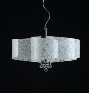 Luce Design - Lampadari Moderni per cucina, camera da letto ...