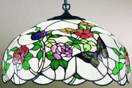 Best Lampadari Cucina Classici Contemporary - Home Interior Ideas ...
