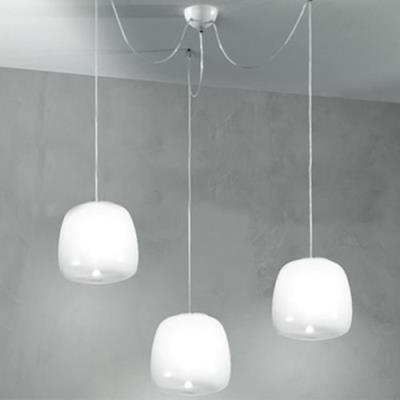 Lampadari Moderni per cucina, camera da letto e soggiorno - pag. 3
