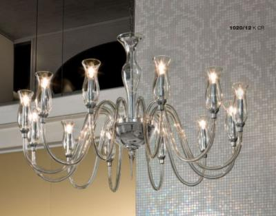 Plafoniere Vetro Di Murano Prezzi : Sylcom lampade e lampadari in vetro di murano