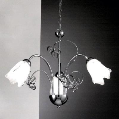 Due P - Lampadari Moderni per cucina, camera da letto e ...