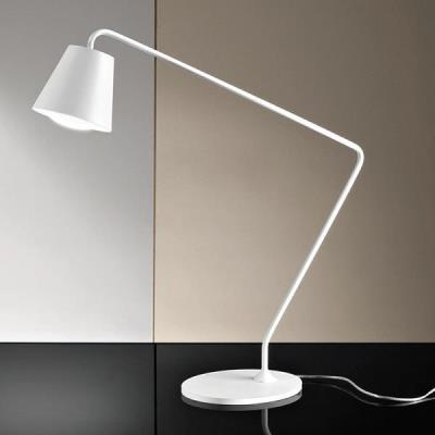Linealight lampade per bambini sconti e offerte online - Lampade bambini design ...