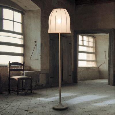 Sikrea - Lampade da Terra | Piantane classiche e moderne