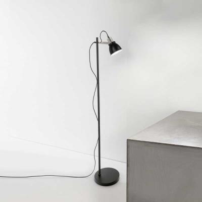 Perenz - Lampade da Terra | Piantane classiche e moderne