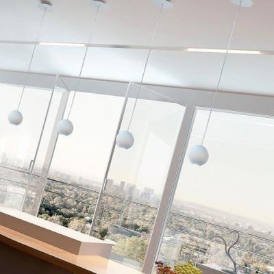 Lampadari a LED per cucina, camera da letto e soggiorno