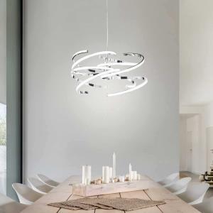 Lampadari A Led Per Cucina Camera Da Letto E Soggiorno
