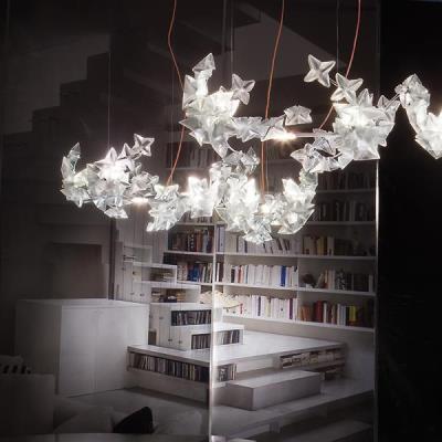 Slamp | Lampade e Lampadari di design | Vendita Online
