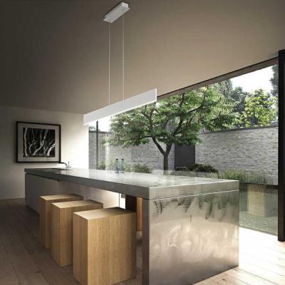 Perenz - Lampadari a LED per cucina, camera da letto e soggiorno