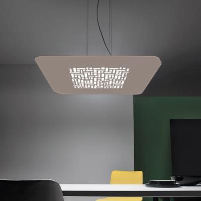 Giarnieri - Lampadari a LED per cucina, camera da letto e soggiorno