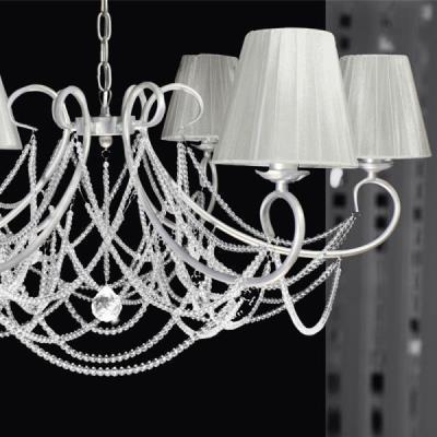 Lampadari Per Salotto Classico.Lampadari Per Soggiorno Classico Bellezza Senza Tempo