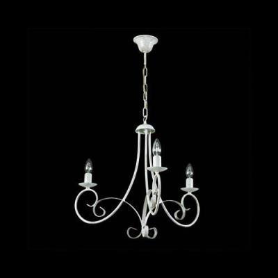 Padana Lampadari - Lampadari classici in stile per cucina, camera e ...