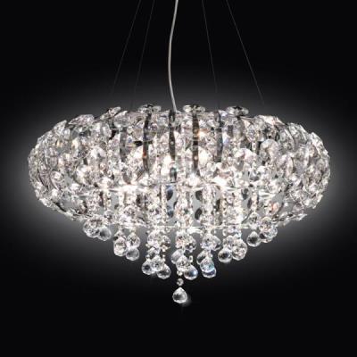 Come Pulire Lampadari Di Cristallo.Come Pulire I Lampadari Di Cristallo Trucchi E Consigli Utili