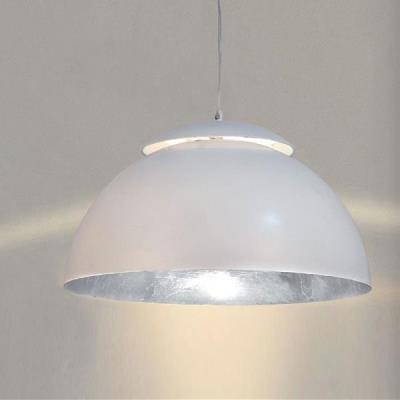 Sikrea - Lampadari Moderni per cucina, camera da letto e soggiorno