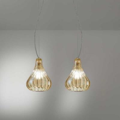 Lampadari Moderni per cucina, camera da letto e soggiorno