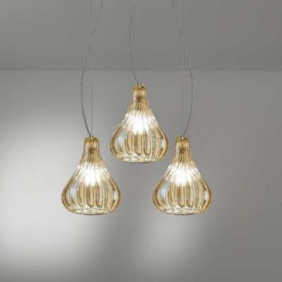 Antea Luce - Lampadari Moderni per cucina, camera da letto e soggiorno