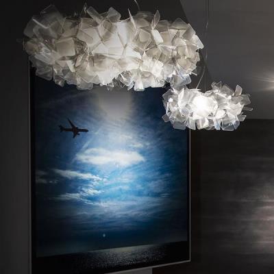 Slamp - Lampadari Moderni per cucina, camera da letto e soggiorno