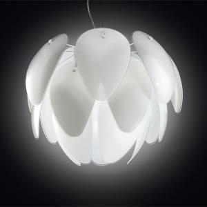 Illuminazione Corridoio | Sconti e Offerte Online | Spedizione ...