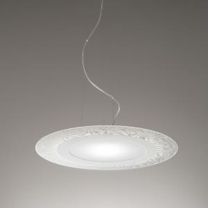 Antea Luce - Lampadari a LED per cucina, camera da letto e ...