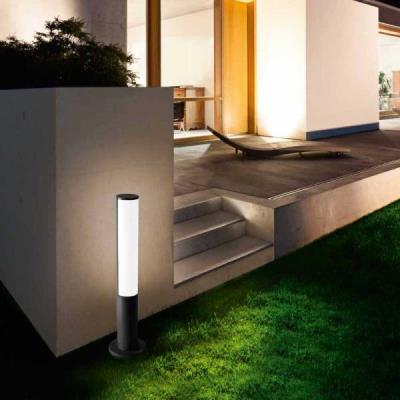 Perenz Illuminazione Giardino Soluzioni Online Per Ambienti Esterni