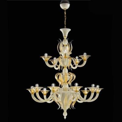 lampadari classici in stile per cucina, camera e soggiorno - Lampadari Classici Per Cucina