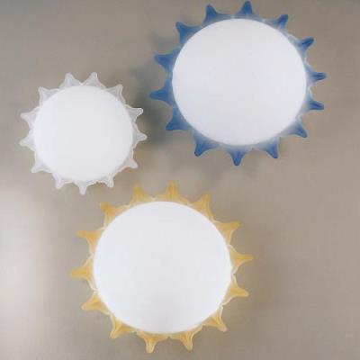 Plafoniere bambini lampade da soffitto per cameretta - Plafoniera per cameretta ...
