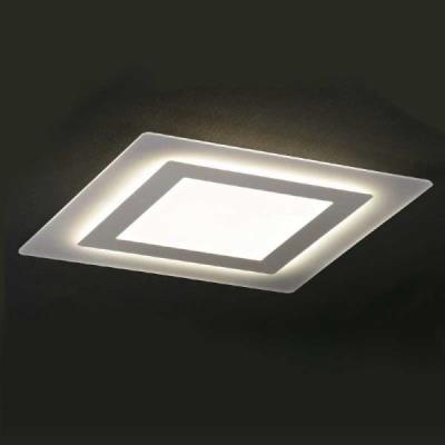 Promoingross illuminazione bagno applique faretti - Bagno cieco illuminazione ...