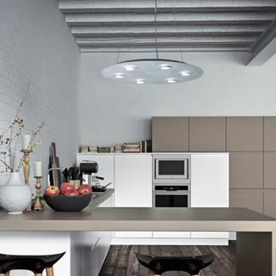 Elesi Luce - Illuminazione Cucina | Prezzi, Sconti e Offerte Online